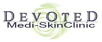 Devoted Skin & Beauty